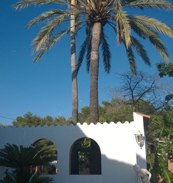 Casa Julivert en Benissa Costa (63)