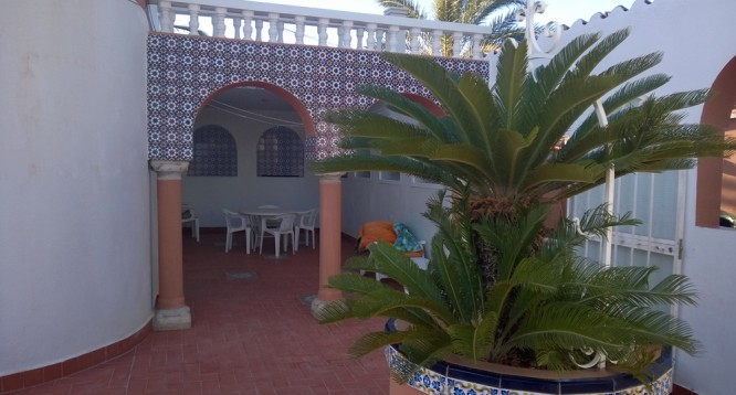 Casa Julivert en Benissa Costa (65)