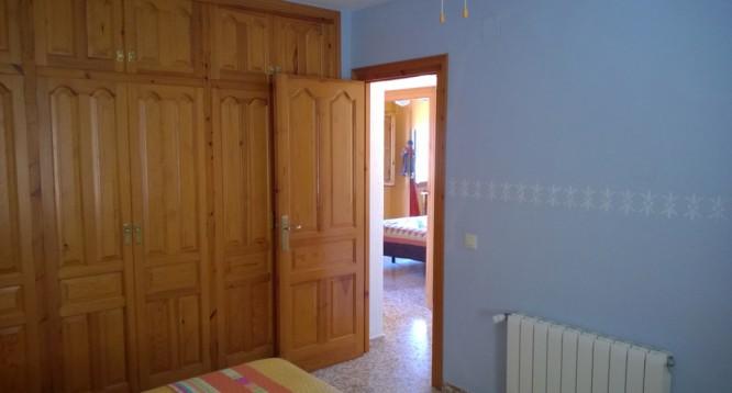 Casa de campo Paratella en Benissa (45)