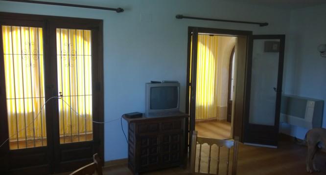 Casa pareada Ortembach en Calpe (7)