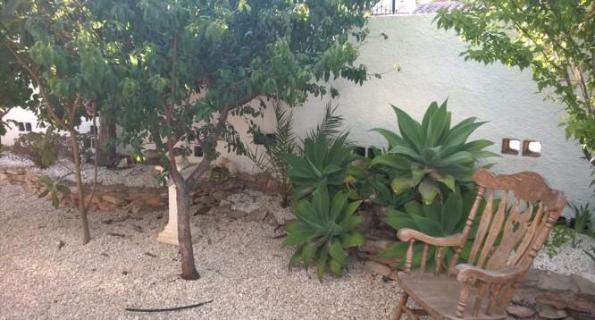 Villa CarrioPark 2 en Calpe (17)