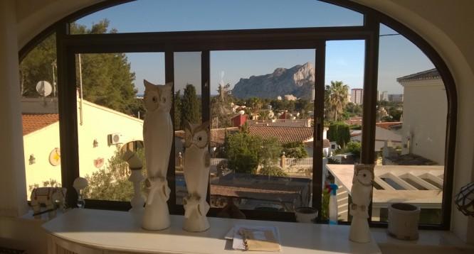 Villa CarrioPark 2 en Calpe (24)