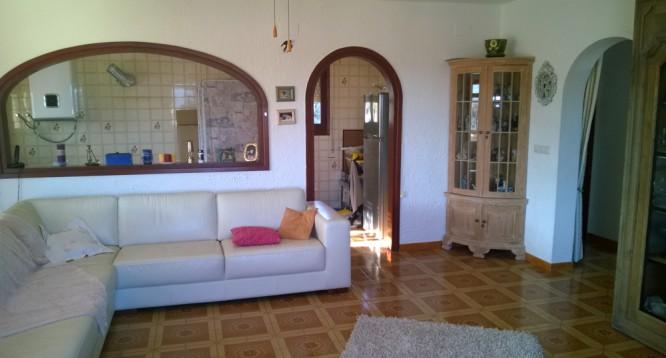 Villa CarrioPark 2 en Calpe (30)