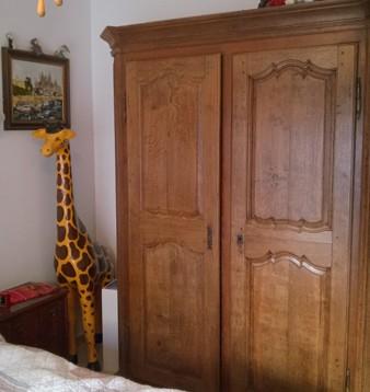 Villa CarrioPark 2 en Calpe (60)