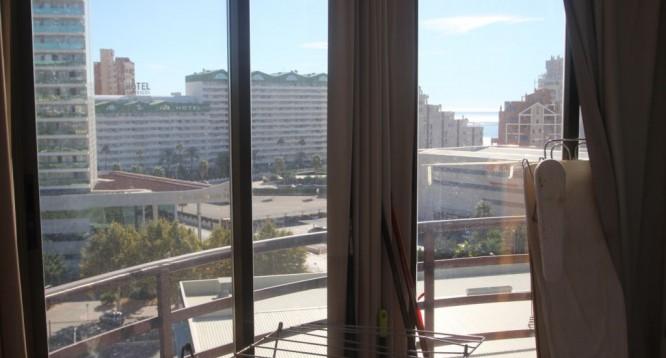 Apartamento Alamo en Calpe (5)