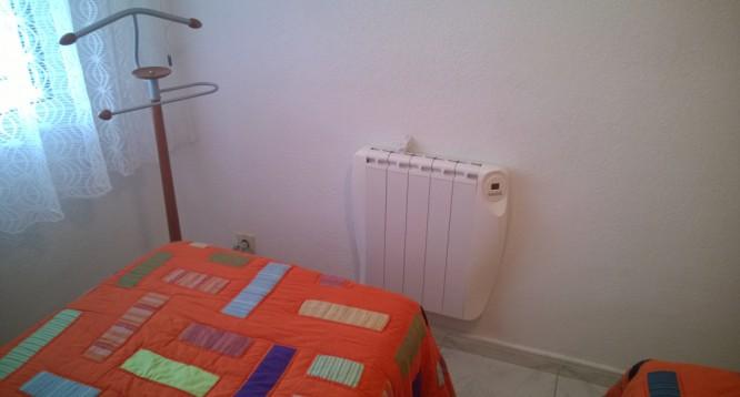Apartamento Apolo XI para alquilar en Calpe (5)