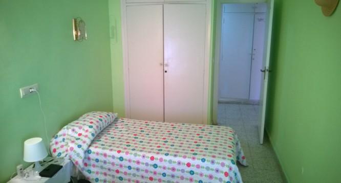 Apartamento Damara en Calpe (12)