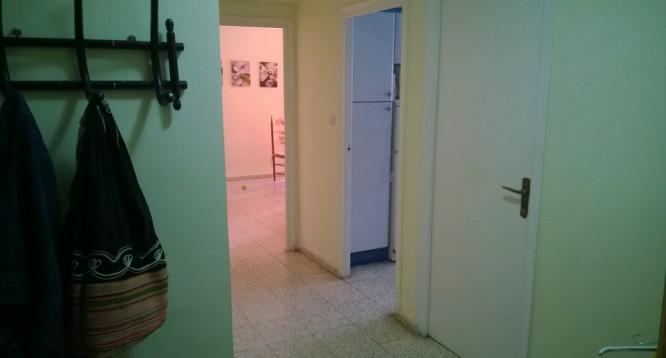 Apartamento Damara en Calpe (18)