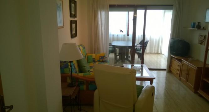 Apartamento Laguna CC en Calpe (16)