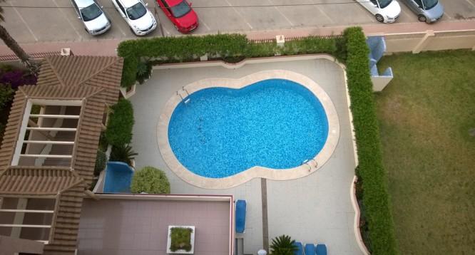 Apartamento Laguna SC en Calpe (3)