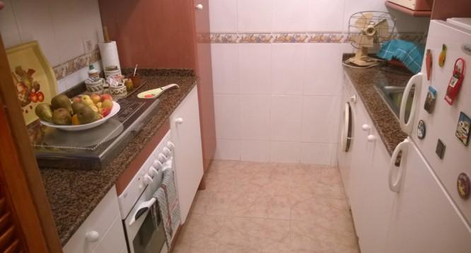 Apartamento Playa Sol en Calpe (16)