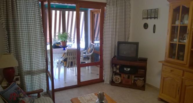 Apartamento Playa Sol en Calpe (3)
