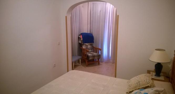 Apartamento Playa Sol en Calpe (8)