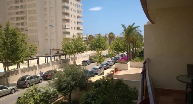 Apartamento Riviera en Calpe (10)