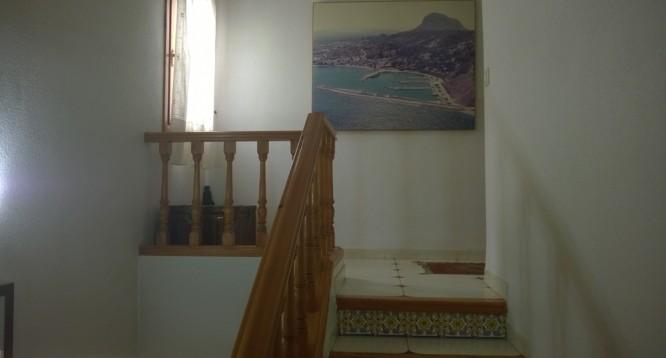 Bungalow Sierra Espadán en Moraira (29)