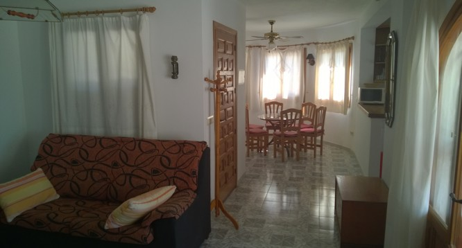 Casa Benimarco en Benissa (11)