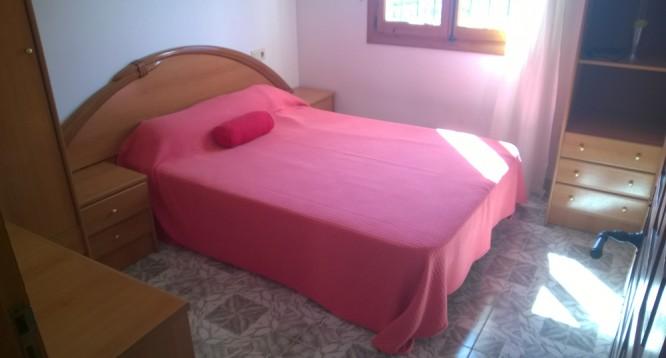 Casa Benimarco en Benissa (17)