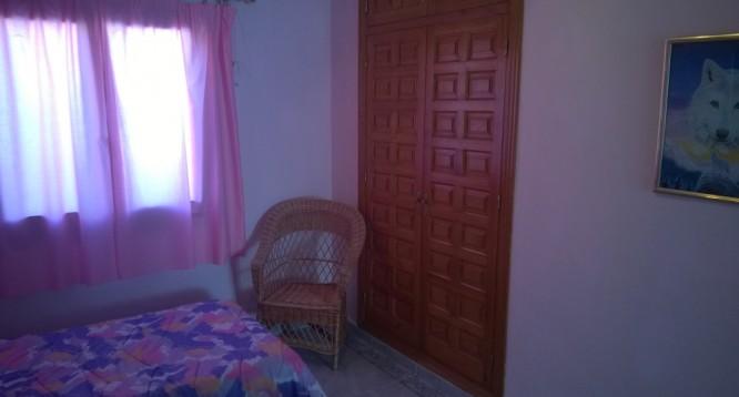 Casa Benimarco en Benissa (22)