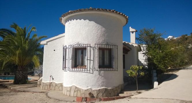 Casa Benimarco en Benissa (24)