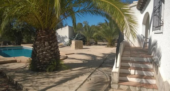 Casa Benimarco en Benissa (28)