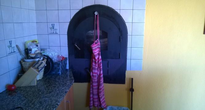 Casa Colari en Calpe (20)