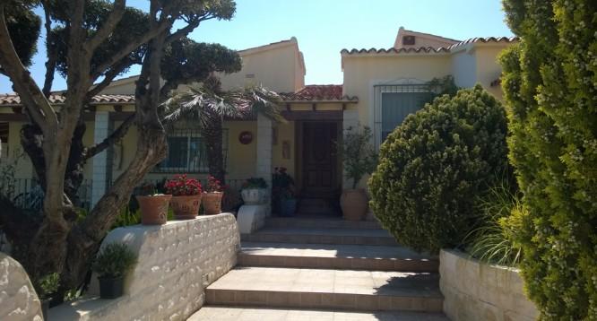 Casa Colari en Calpe (3)
