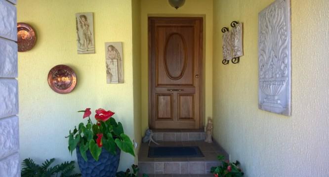 Casa Colari en Calpe (5)