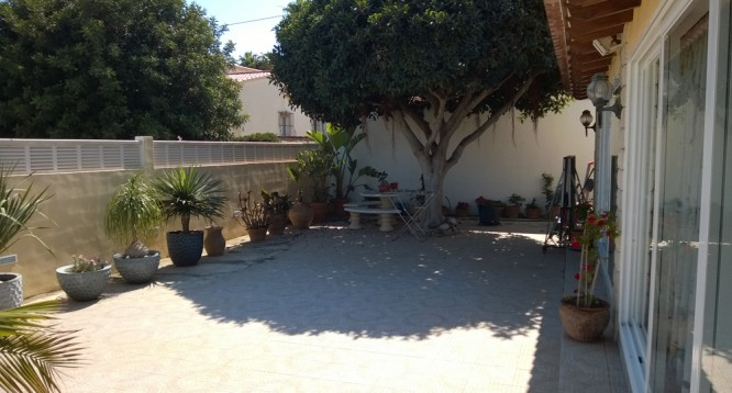 Casa Colari en Calpe (53)