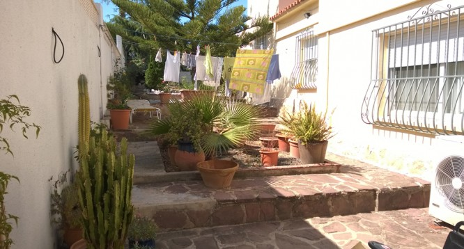 Casa Colari en Calpe (60)