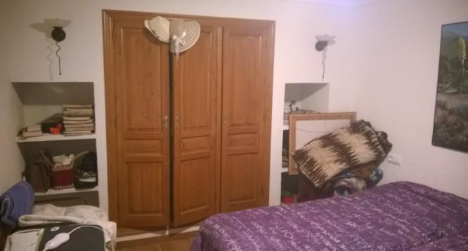 Casa Pedramala en Benissa (37)