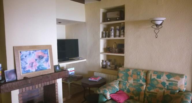 Casa Pedramala en Benissa (40)