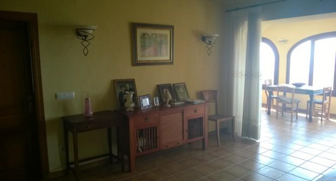 Casa Pedramala en Benissa (41)