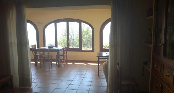 Casa Pedramala en Benissa (42)