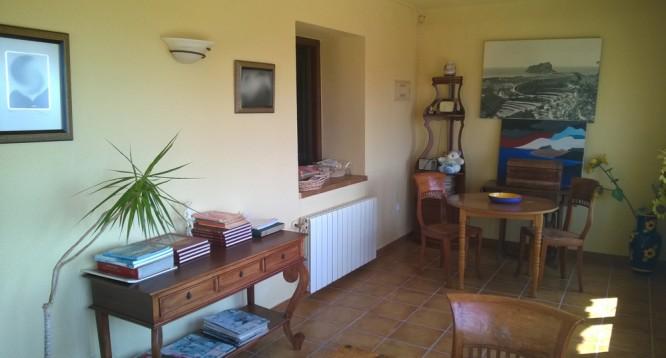 Casa Pedramala en Benissa (46)