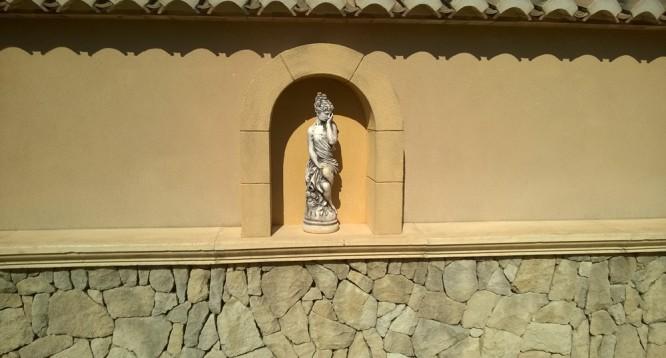 Villa Lalfals en Benissa (10)
