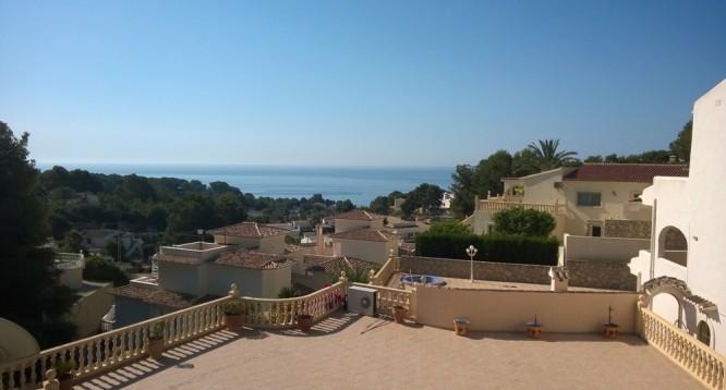 Villa Lalfals en Benissa (51)