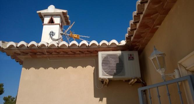 Villa Lalfals en Benissa (52)