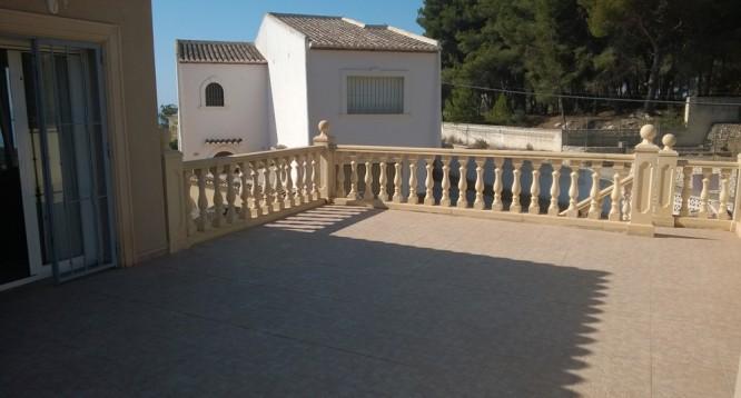 Villa Lalfals en Benissa (56)