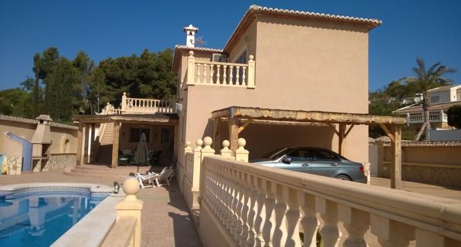 Villa Lalfals en Benissa (6)