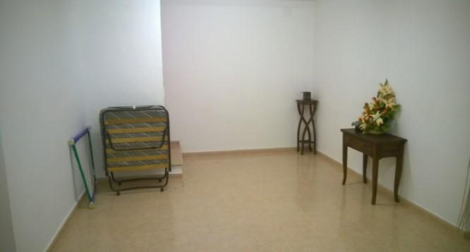 Villa Lalfals en Benissa (60)