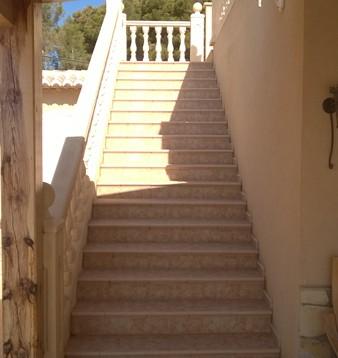 Villa Lalfals en Benissa (67)