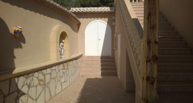 Villa Lalfals en Benissa (68)