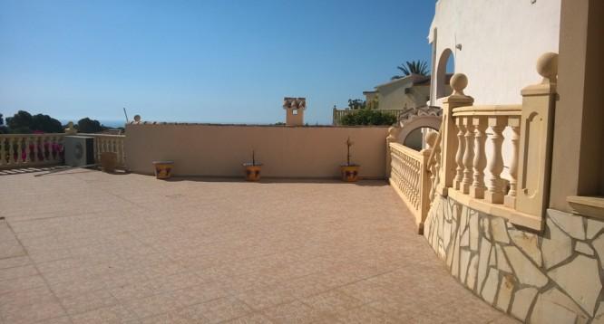 Villa Lalfals en Benissa (71)