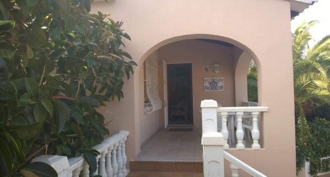 Villa Rio Alrgar en Moraira (33)