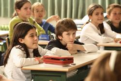 Частные школы Коста-Бланка