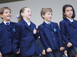 Частные школы Испании