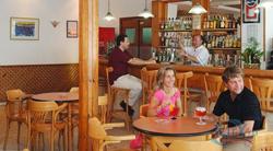 кулинарные традиции испанская средиземноморской кухни на Коста-Бланка