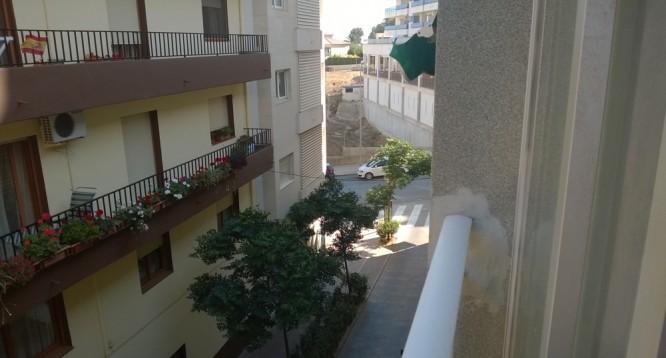 Apartamento Calpe en Calpe (4)