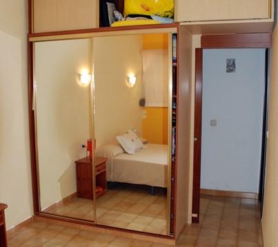 Apartamento Cristina IV en Calpe (10)