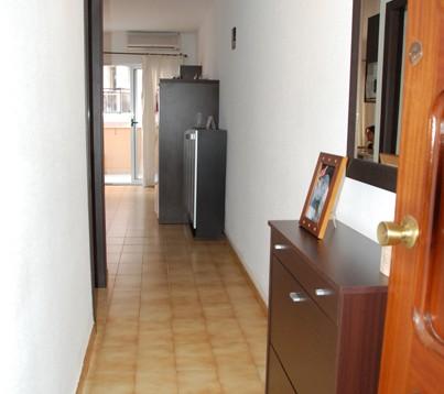 Apartamento Cristina IV en Calpe (14)